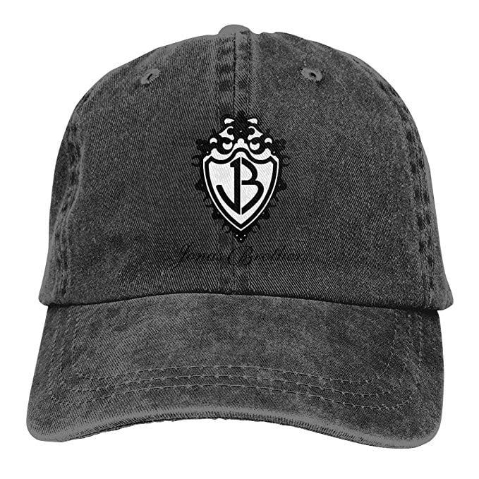 Jonas Brothers Hat