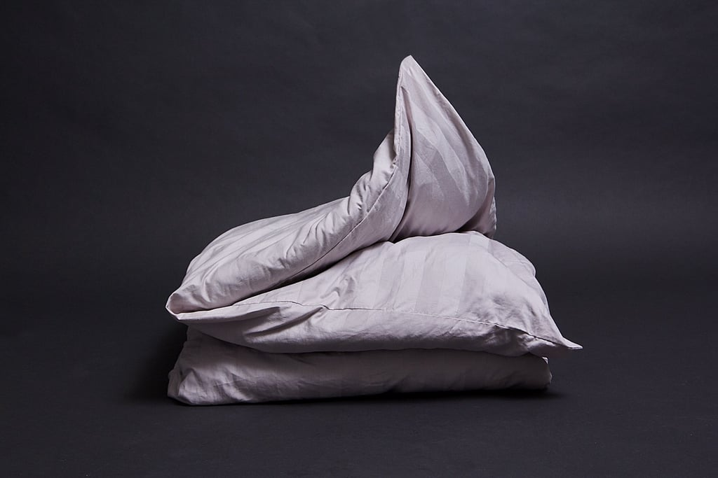 Serenity Weighted Blanket Weighted Blankets That Keep