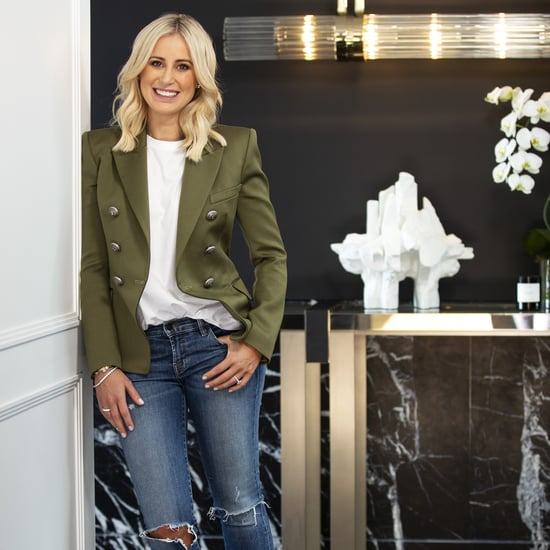 Roxy Jacenko I Am Roxy Interview