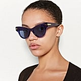 Bottega Veneta The Original 04 Sunglasses