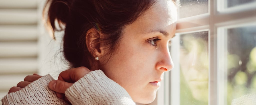 Can Thyroid Problems Cause Anxiety?