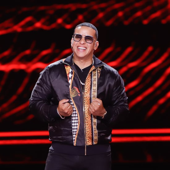 How Many Kids Does Daddy Yankee Have?