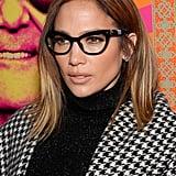 July 24 — Jennifer Lopez