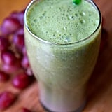Paleo: Clear Skin Smoothie