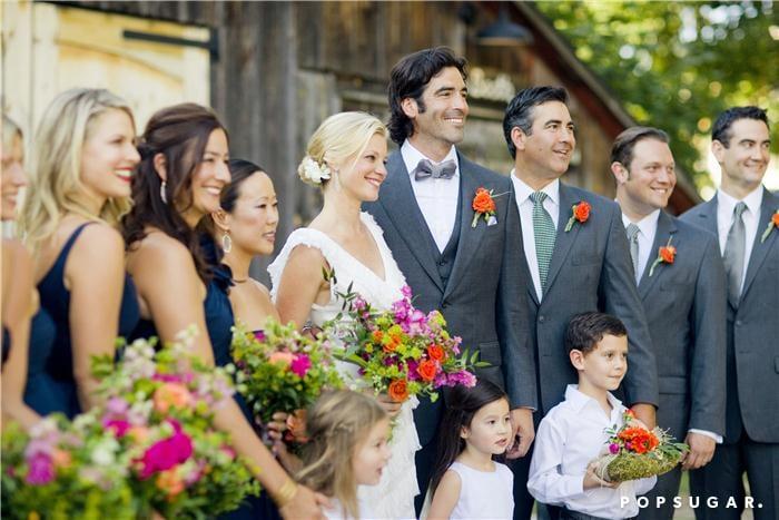 Celebrity Bridal Hairstyles - 2019 Hairstyles Designs