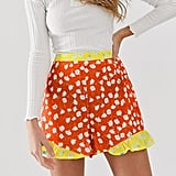ASOS Parisian Shorts