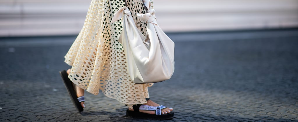 How to Wear Summer Accessory Trends 2019
