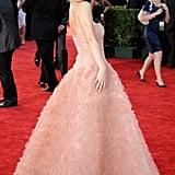 Drew Barrymore in 2009