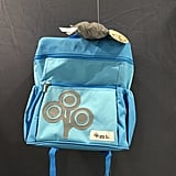 Zoli Lunch Bags