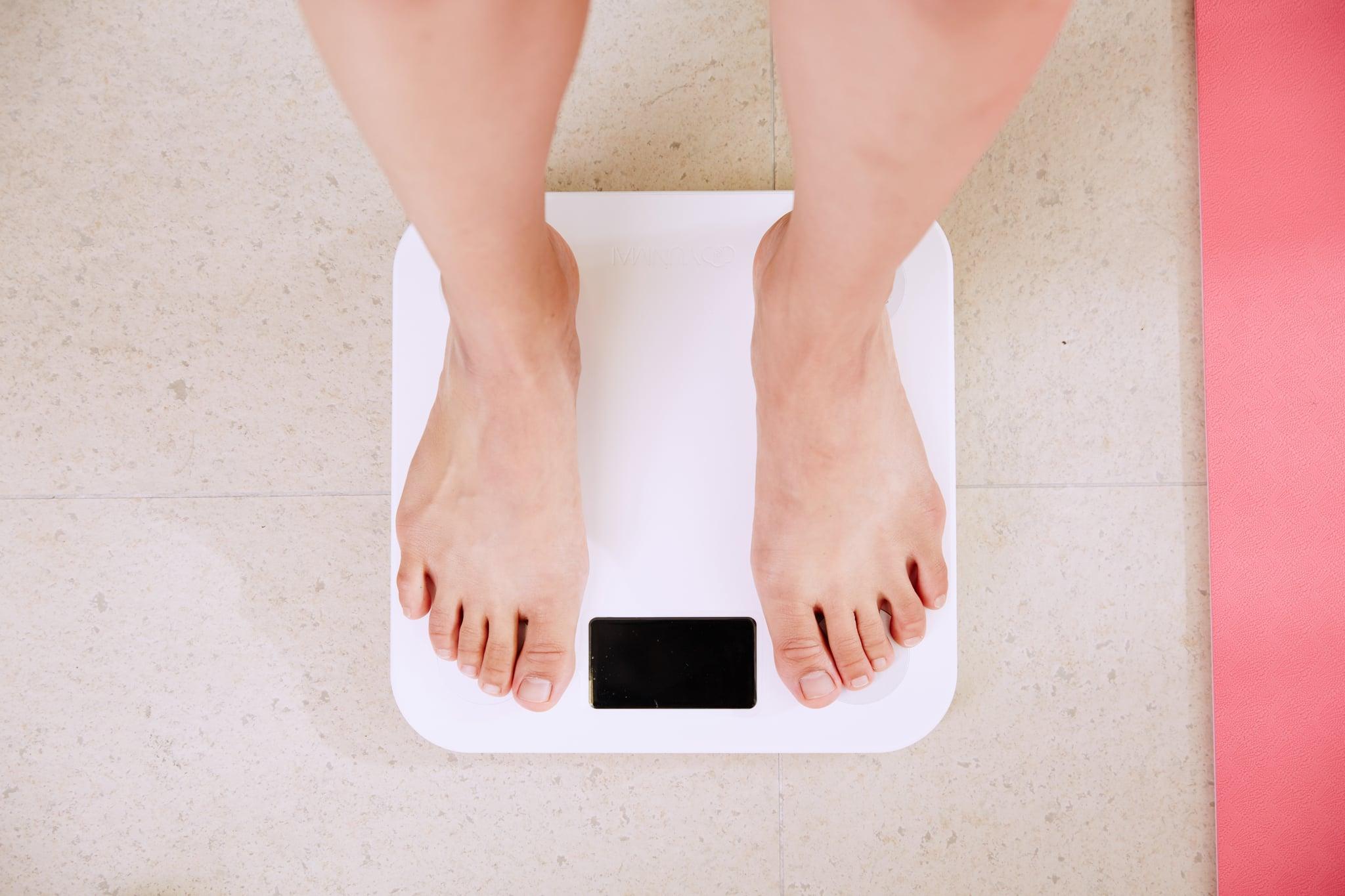 We Think We Found the Easiest Diet in the World — the Scandi Sense Diet