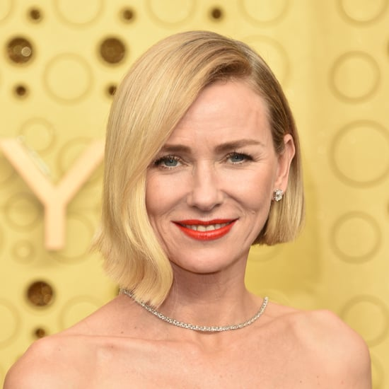 All the Celebrity Bob Haircuts at the Emmy Awards 2019