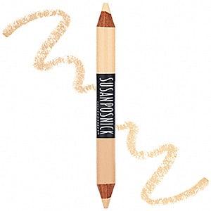 Susan Posnick ColorCorrect Pencil