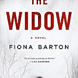 The Widow by Fiona Barton, Out Feb. 16