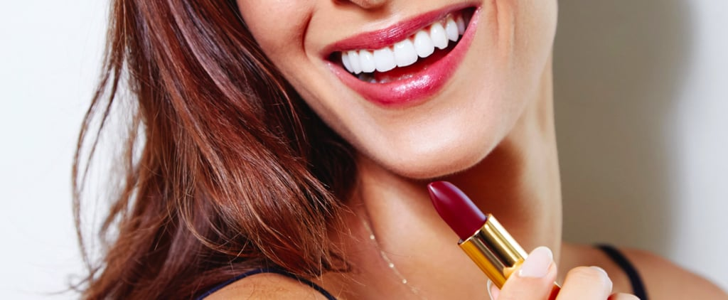 These Are the Best No-Fail Lipsticks For Your Skin Tone