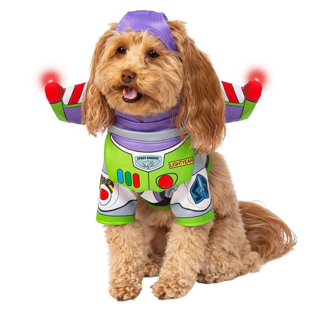 Disney Pet Costumes | POPSUGAR Pets