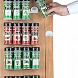 HousewaresGoods Spice Rack