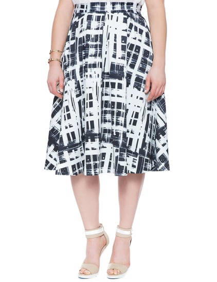 Online Retailers For Plus-Size Shopping