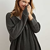 Scorpio: A Cozy and Chic Sweater