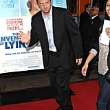 Photos of The Invention of Lying LA Premiere