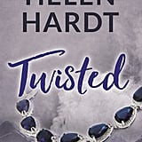 Twisted, Out Dec.26