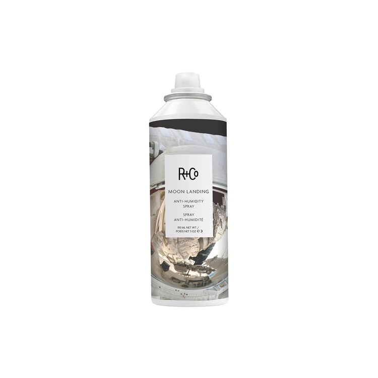 R+Co Moon Landing Antihumidity Spray