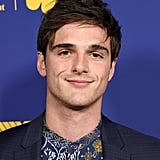 Sexy Jacob Elordi Pictures
