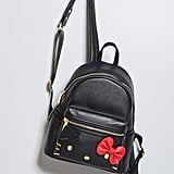 ModCloth for Hello Kitty Pop Culture Cutie Backpack