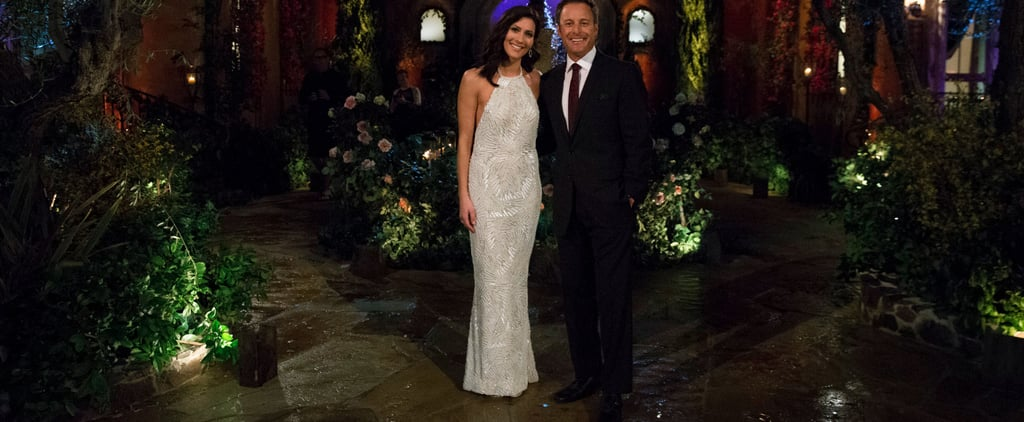 Does the Bachelorette Need to Pay For Her Dresses?