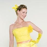 Sneak Peek: Katherine Heigl's 27 Bridesmaid Gowns