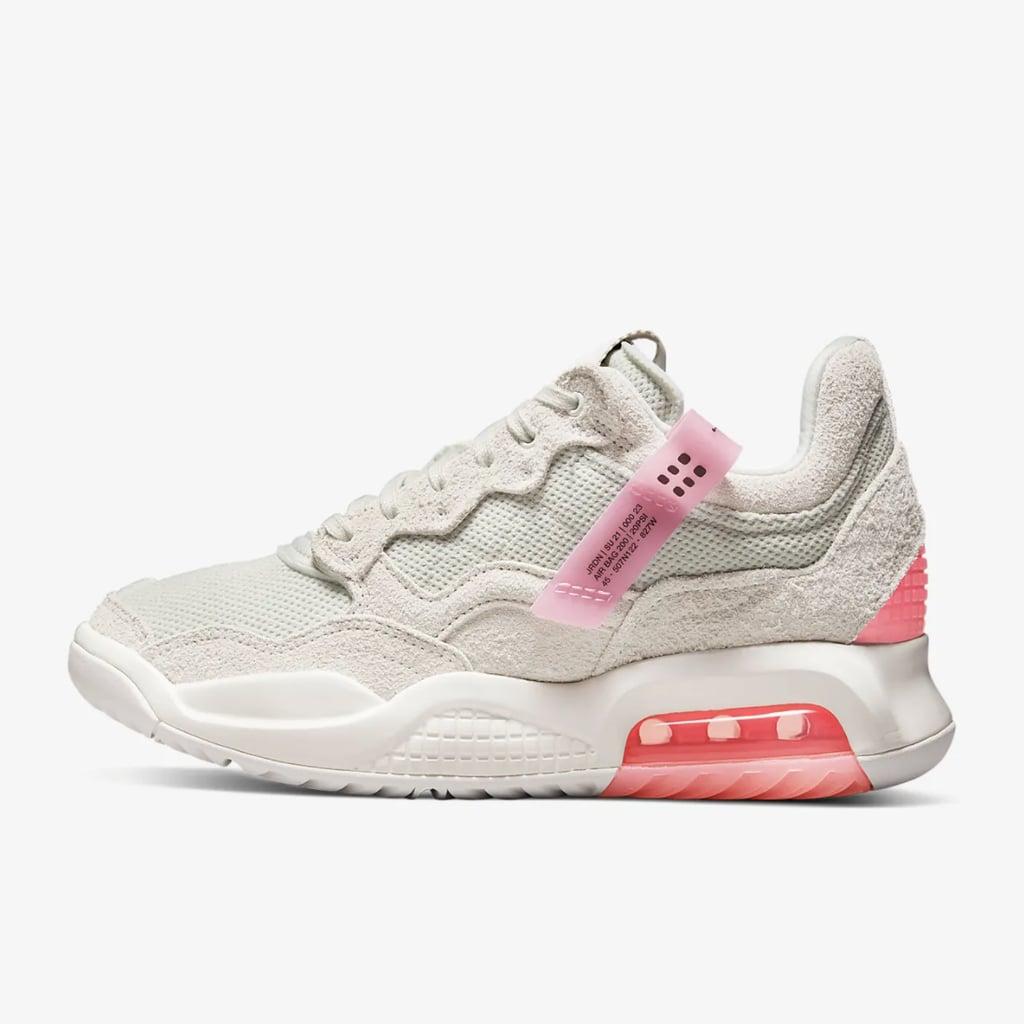 Nike Air Jordan MA2 Sneakers