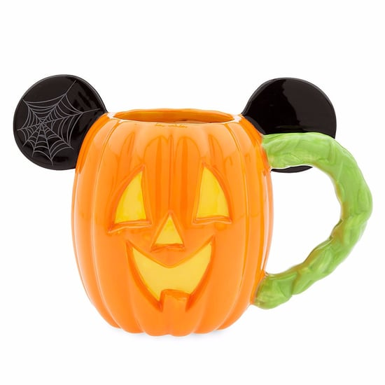 Disney Halloween Products