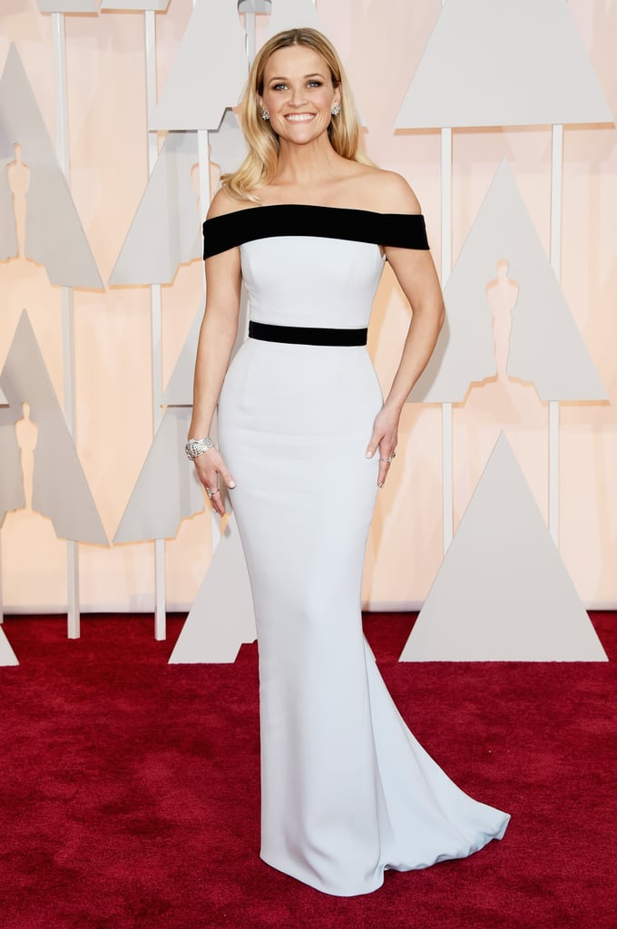 Prepare to Be Dazzled by This Year's Oscars Red Carpet!