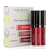 Juice Beauty Phyto-Liquid Lip Trio