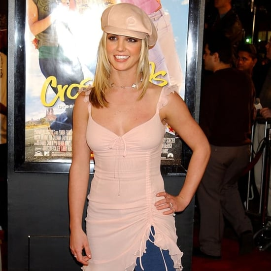 Teen Fashion Trends From the Early 2000s
