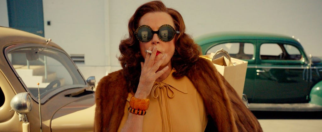 Feud: Every Fascinating Detail of Ryan Murphy's New FX Series
