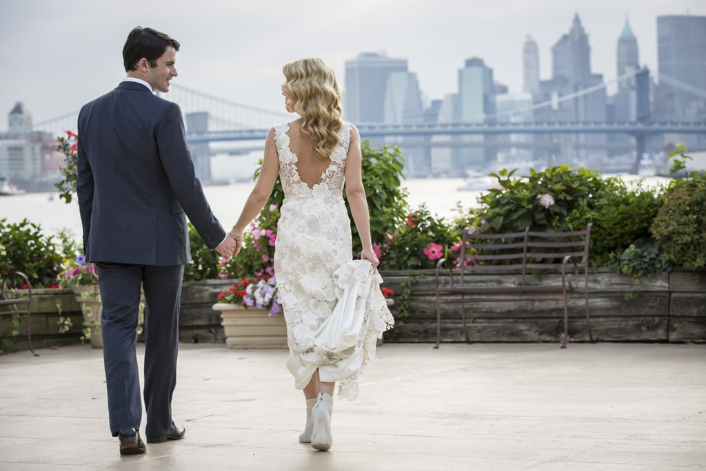 4th Of July Wedding Dresses 29 Trend The Bride us Awe