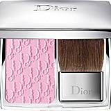 Dior Rosy Glow Healthy Glow Awakening Blush in Petal ($44)