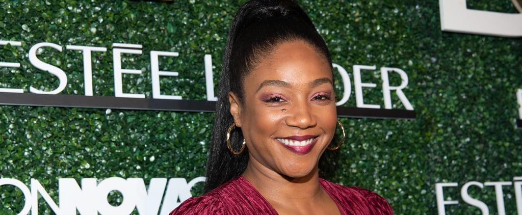 Tiffany Haddish Hosting Kids Say the Darndest Things Reboot