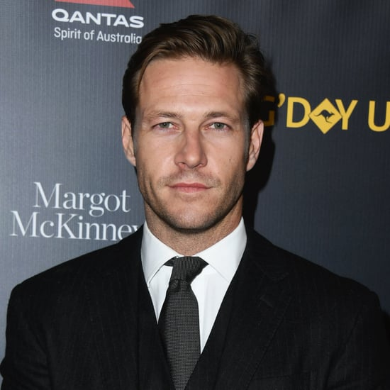 Who Is Luke Bracey Dating?