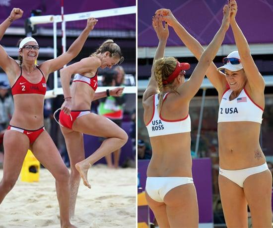 bikini-beach-volleyball-girls