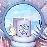 Otherland Carefree '90s Candle in Dreamlight