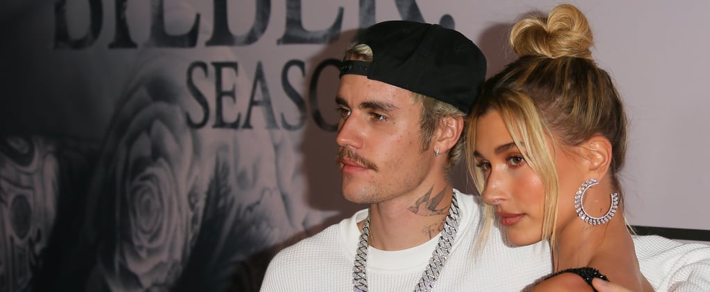Which Justin Bieber Songs Are About Hailey?