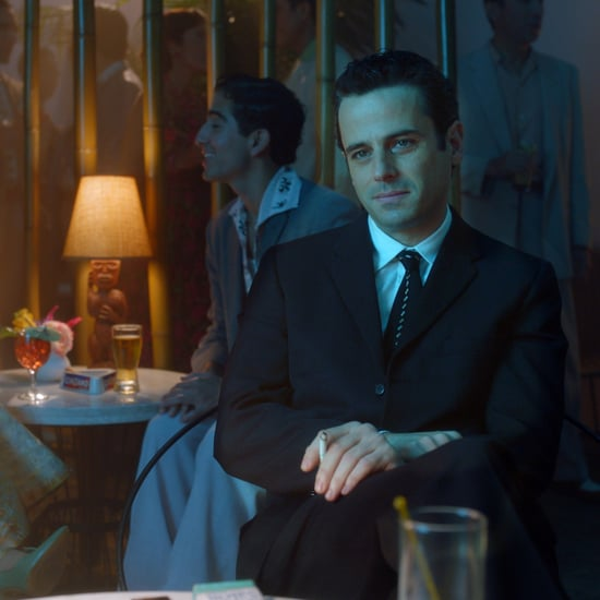 Will Midge & Lenny Be Together on The Marvelous Mrs. Maisel?