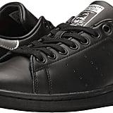 Adidas Stan Smith Women's Tennis Shoes