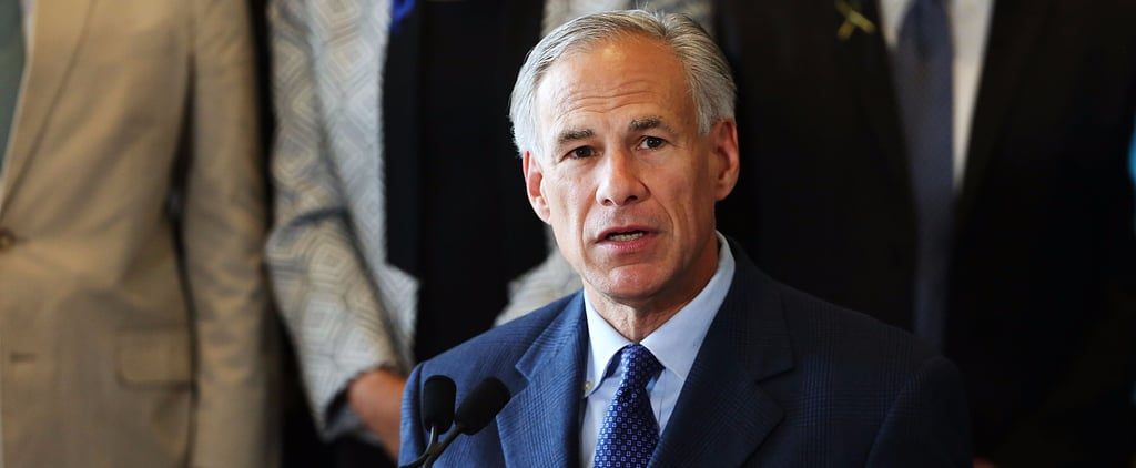 Texas Is at It Again With a Truly Outrageous Antiabortion Bill Designed to Punish Doctors