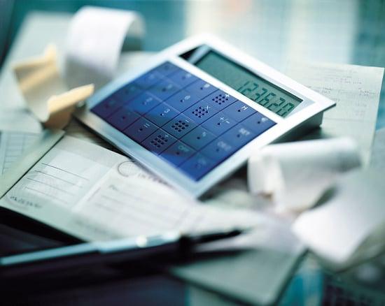 Tax Refund or Tax Bill