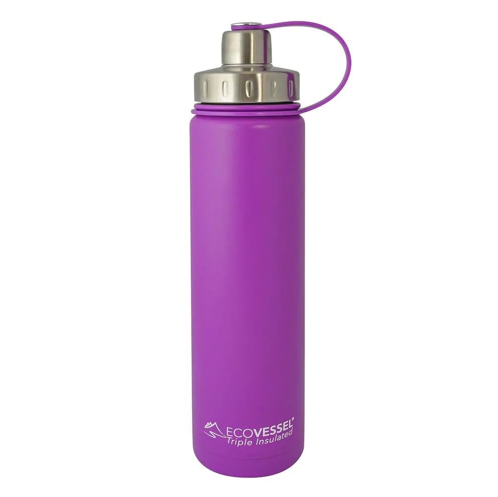 Water Bottle Kohls: Gifts For Travelers From Kohl's