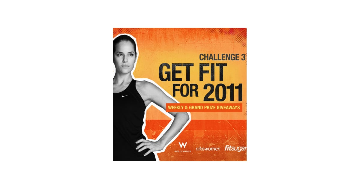 mpgsport com get fit giveaway enter to win the get fit for 2011 giveaway challenge 2661