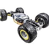 Will you buy the Tonka Garage Ricochet RC Vehicle?