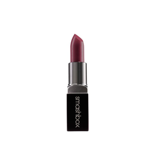 Smashbox Be Legendary Lipstick in Fig, $28.95